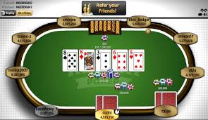 Newbie's Information For Enjoying Pokies - Online Gaming