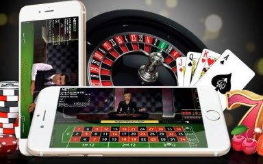 Best Welcome Online Casino Bonuses For 2020