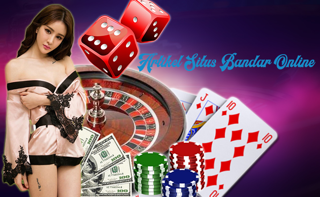 Play Free Slots - Approximately ₤ 400 Bonus + 100 Spins