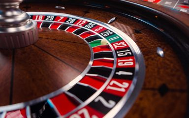 Leading 7 Online Roulette Real Money Casinos