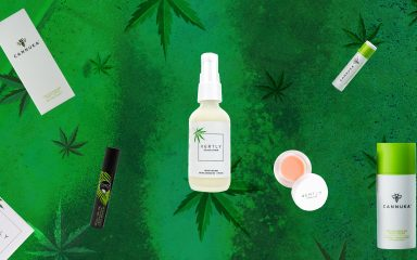 In What Ways Are Cannabinoids CBD And THC Different