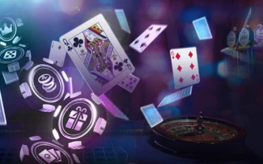 United States Poker Sites - America's Top 5 USA Online Poker Sites