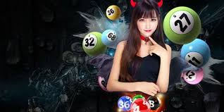 Win Money By Playing Free Slot Machine Games