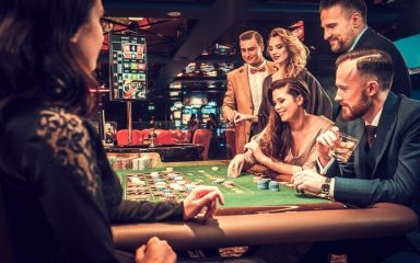 Online Casino Bonuses - Are They Really Worth It?
