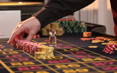 Online Poker Websites Along With A Variety Of Info