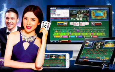 Play Online Roulette - For Real Or Complimentary Money