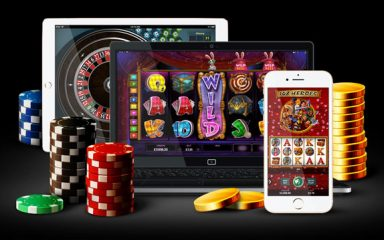 Sports Betting Asian Handicap Odds And Live Casino At Ball2Win