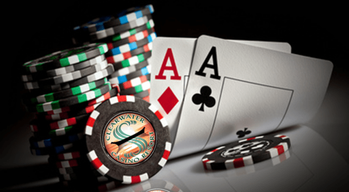 Ideal Online Casino Slots