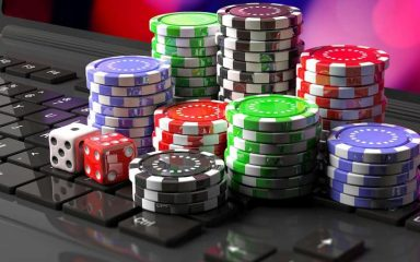 Best Online Casinos That Accept Paypal In 2020
