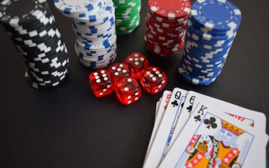 Online Casino Poker To Pennsylvania Casino Poker Sites