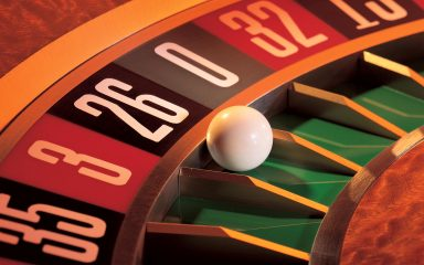 The Expert Keys Of Online Casino Discovered