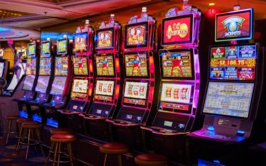 The Ideal Recommendation You Possibly can Ever Find About Gambling