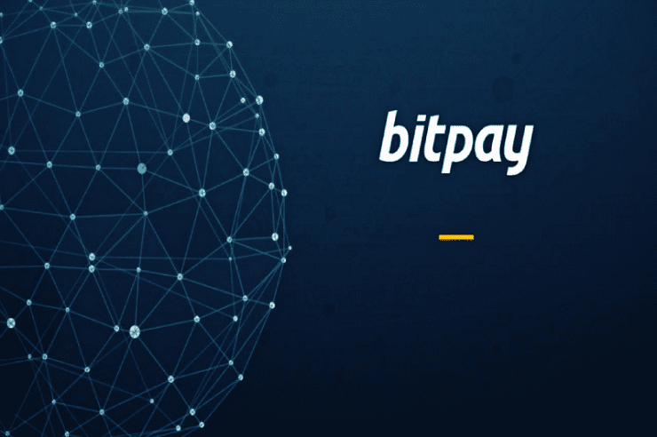 How To Get Buy Present Cards With Bitcoin