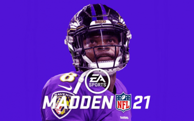 Madden NFL 21 – Limited (LTD) Player Cards on Tow!
