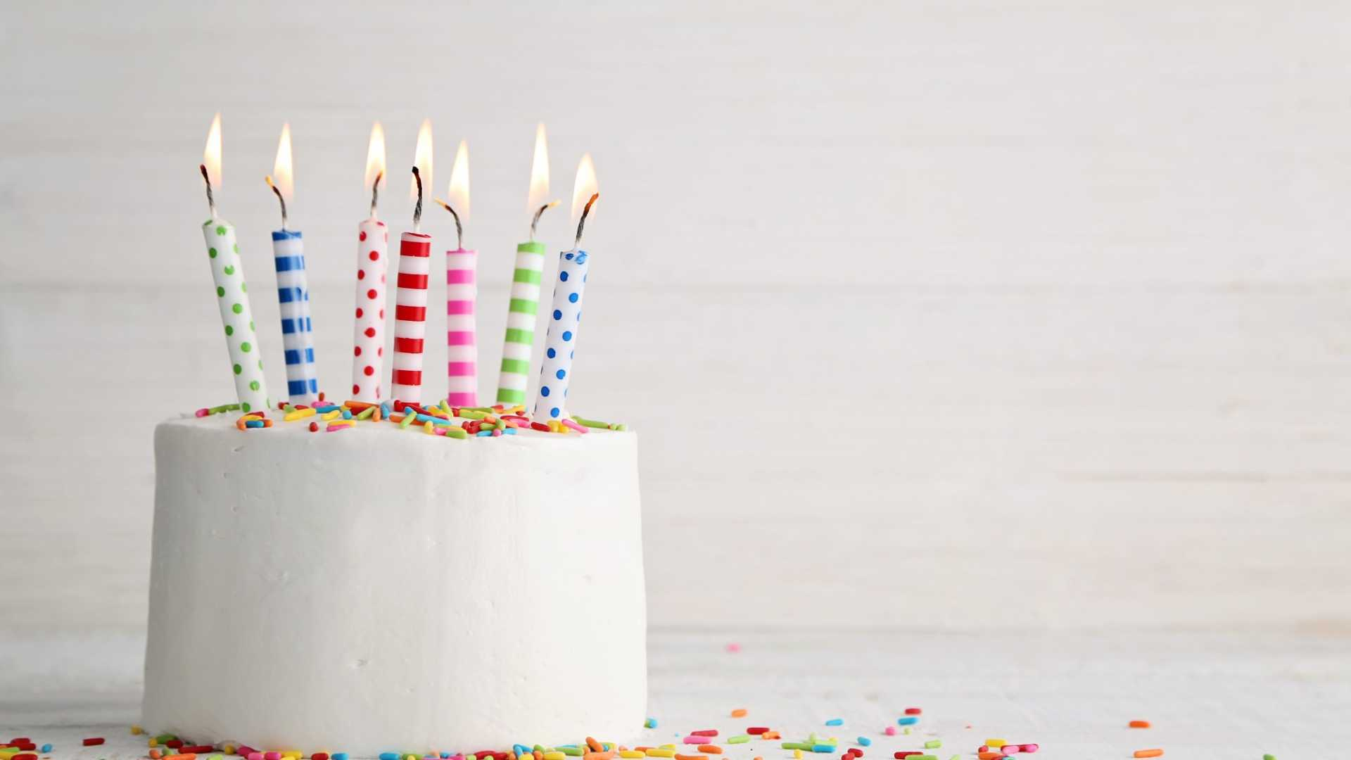 Construct An Enjoyable Birthday Celebration Concepts Any Person Would Be