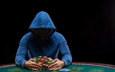Casino Is important To your Success. Learn This To seek out Why