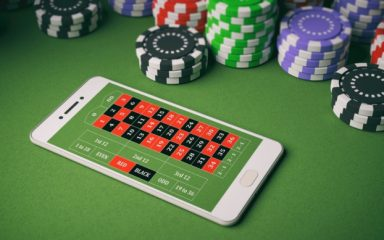Three Ways To Have (A) Extra Appealing Casino
