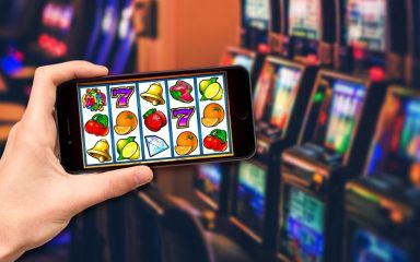Questioning How one can Make Your Online Gambling Rock?