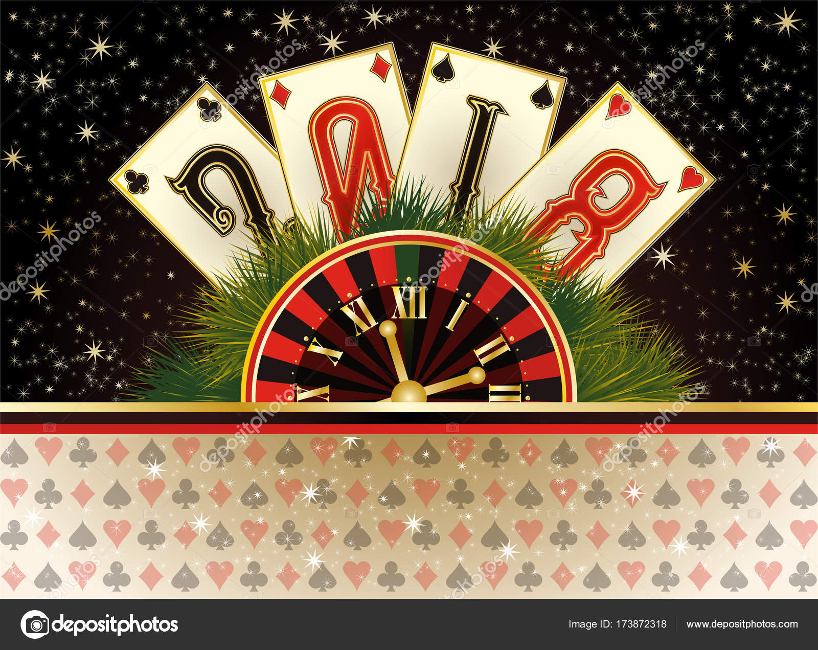Causes It's Essential Stop Stressing About Casino