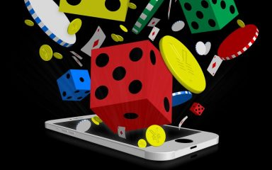 What You Should Do To Find Out About Online Casino Before You Are Left Behind