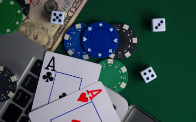 One thing Fascinating Happened After Taking Motion On These Casino