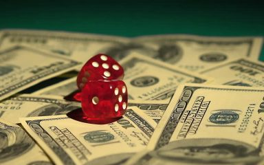 Downright Lies About Online Casino Uncovered