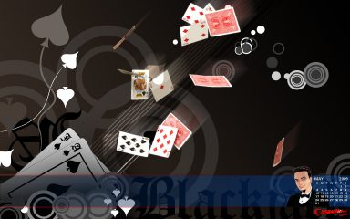 More on Casino game