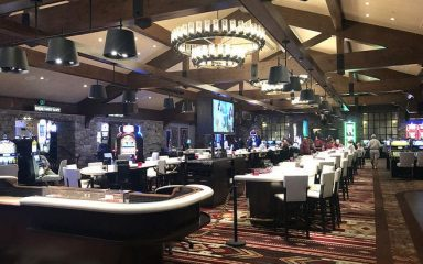 Five Methods To Get By Way Of To Your Poker Tips