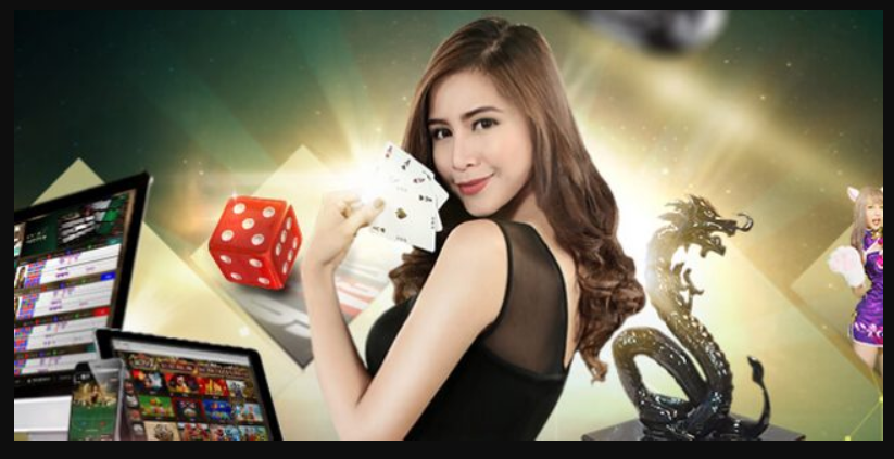Small Changes That Can Have An Enormous Effect On Your Gambling