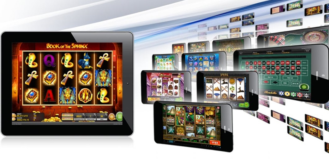 Online Betting - Are You Prepared For An excellent Factor?