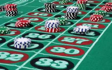 The Essential Distinction Between Gambling and Google