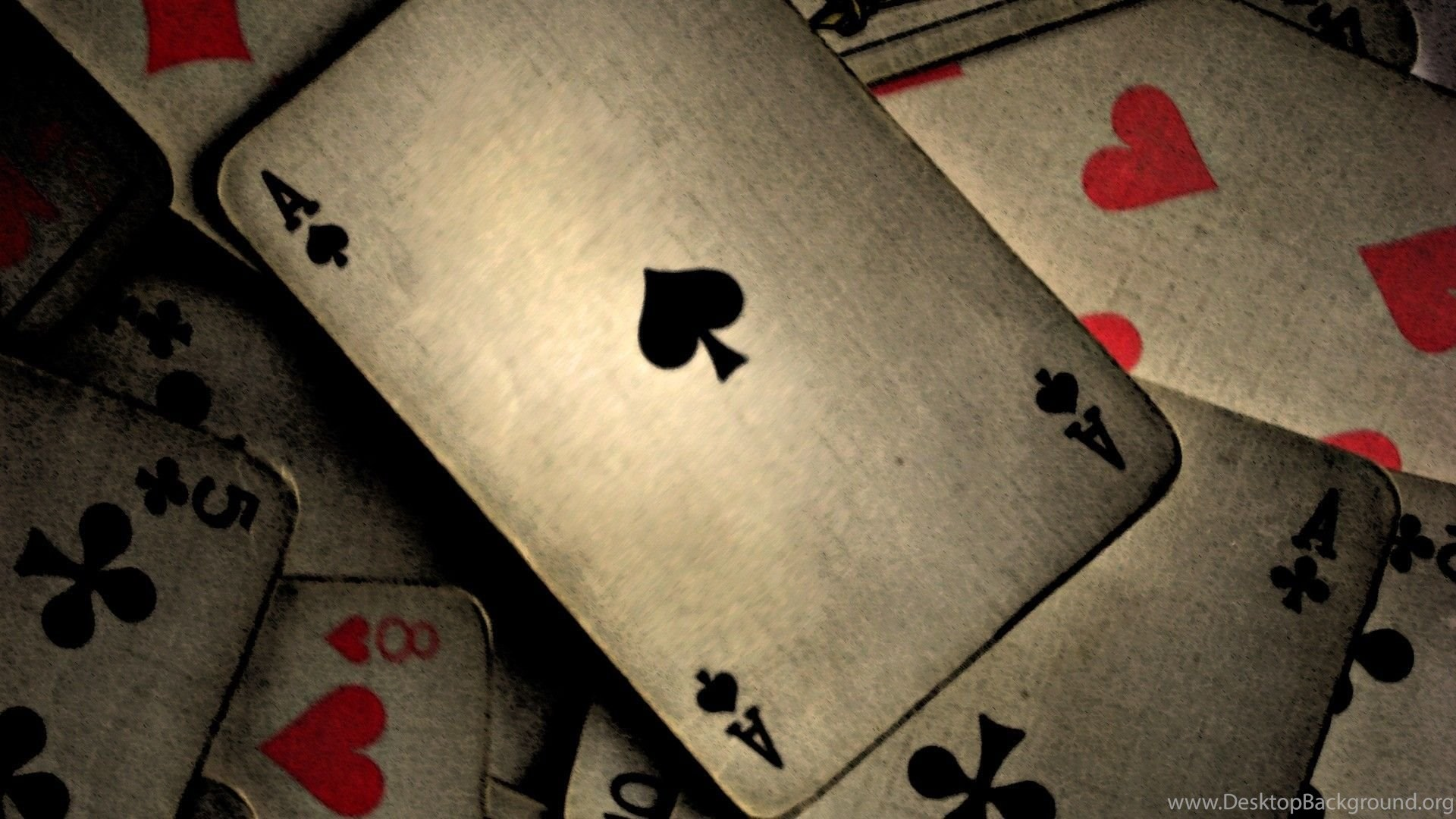 Master The Art Of Casino With These 7 Tips
