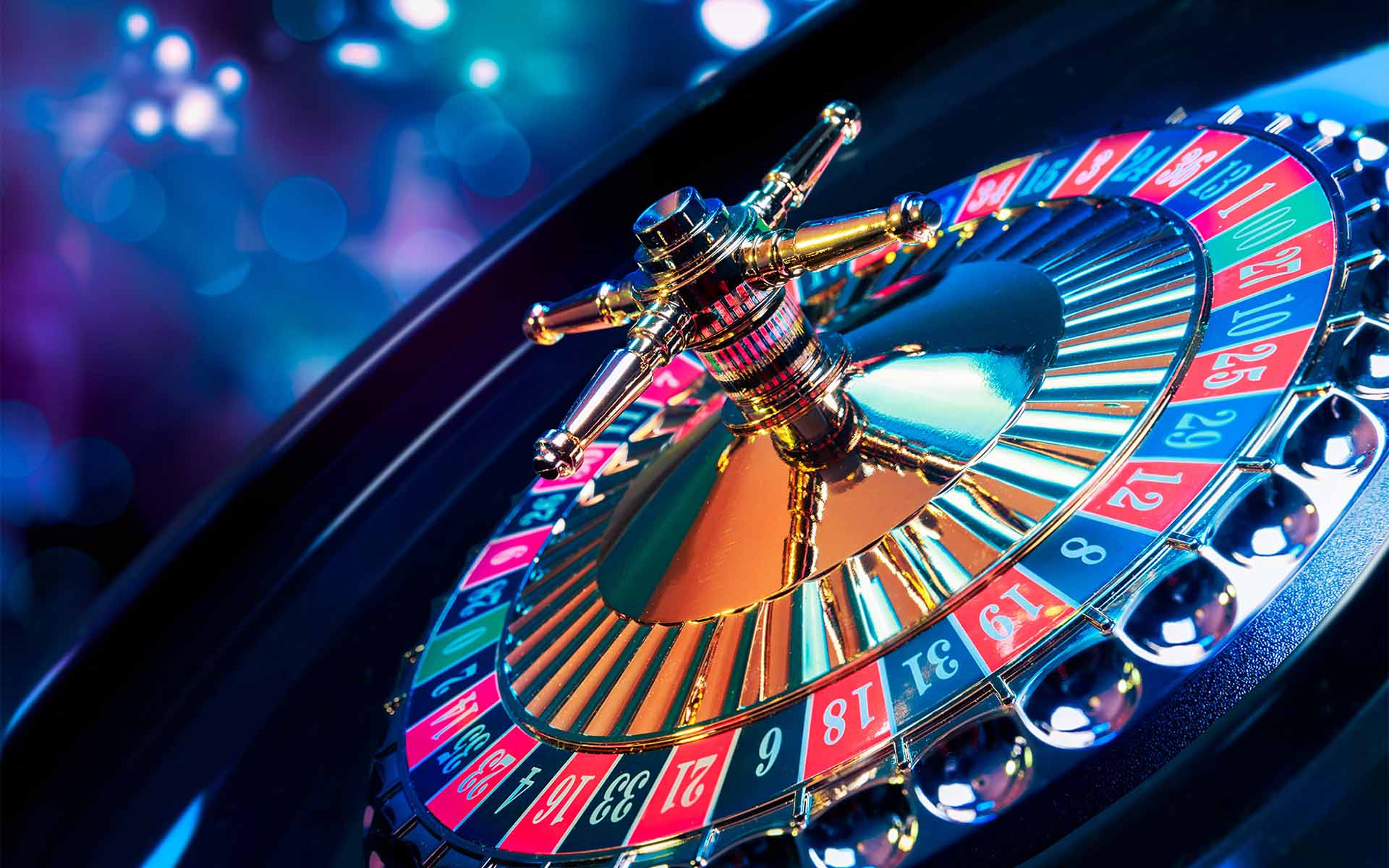 Issues To Do Instantly About Gambling