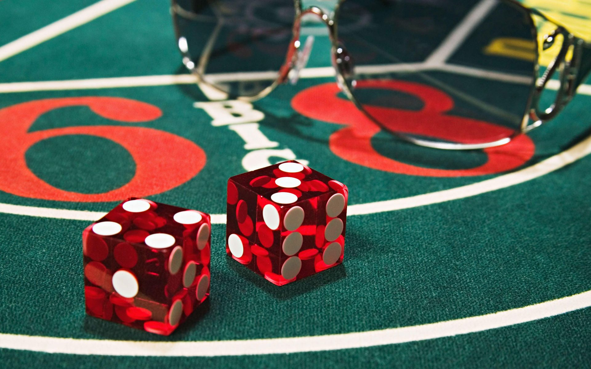 Don't Be Fooled By Online Betting