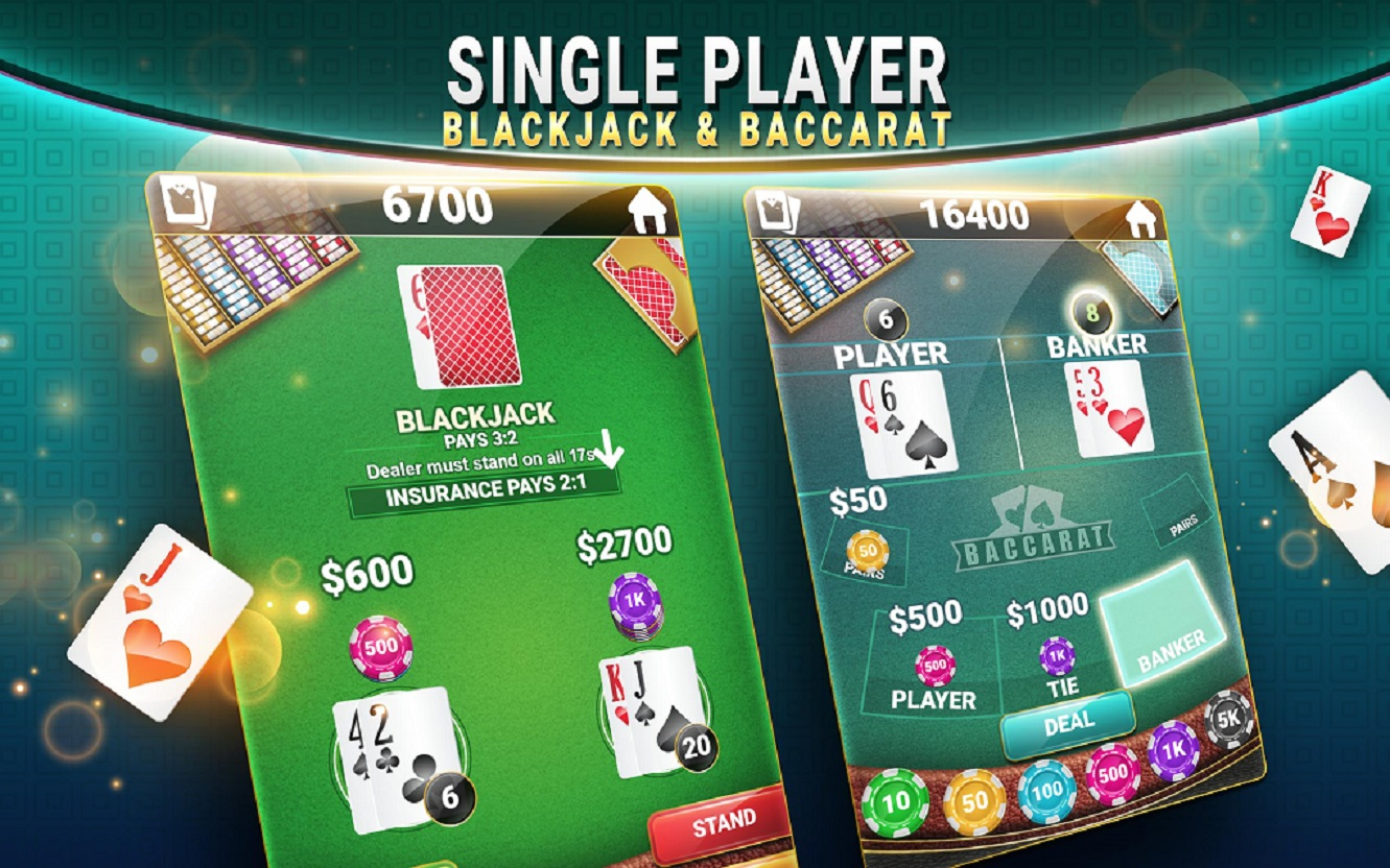 Online Casino - It By no means Ends, Unless...