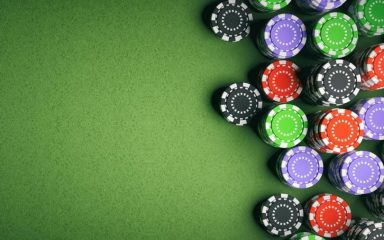 Casino Is Bound To Make An Impact In What You Are Promoting
