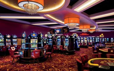 Online Gambling Guide To Communicating Value