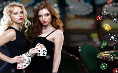 Learn Precisely How We Made Casino Final Month