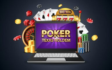 Reasons Folks Chortle About Your Poker Online Free