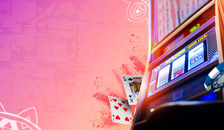 Hearken To Your Prospects. They Will Let You Know All About Casino