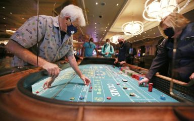 Casino Consulting What The Heck Is That?