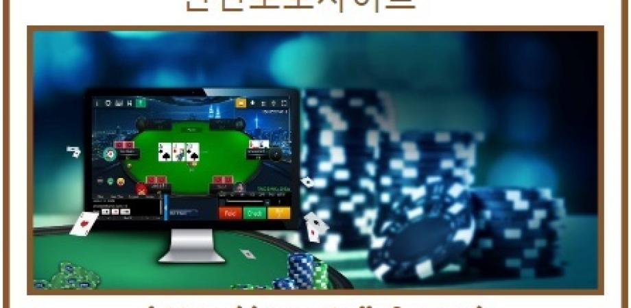 The way to Get A Fabulous Gambling Tips On A Tight Budget