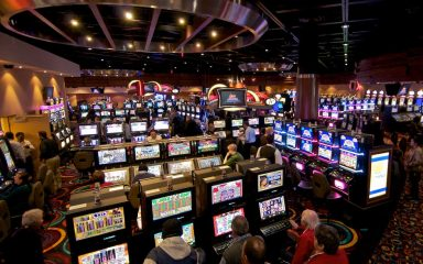Will Make Your Online Gambling Wonderful: Learn Or Miss Out