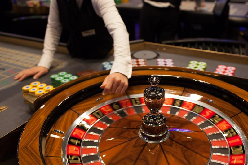 Methods You can use What Is Casino to Grow to be Irresistible to Customers