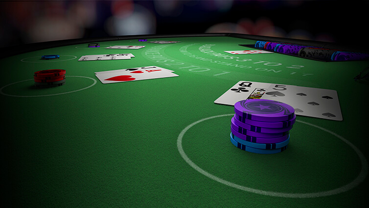 Picture Your Online Casino On Top. Learn This And Make It So