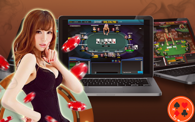 Ways To Get Across Your Casino Video Game