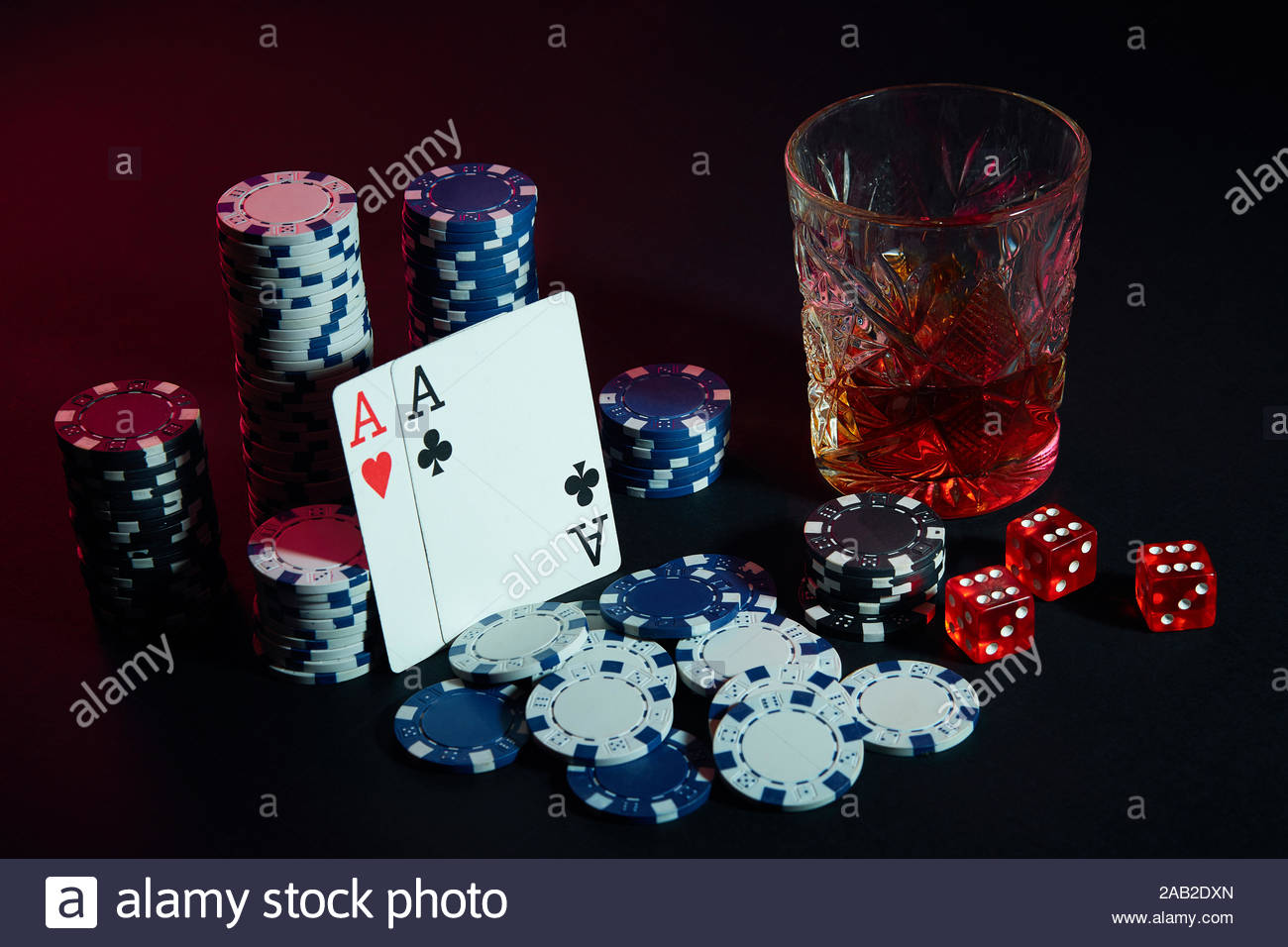 To play a new updation casino game, the online will best area